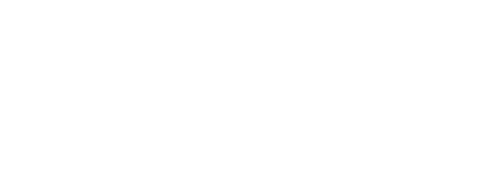 Mortgage - Equitable Bank