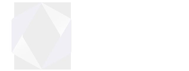 Mortgage - MCAP